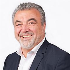 Pascal Aubaux